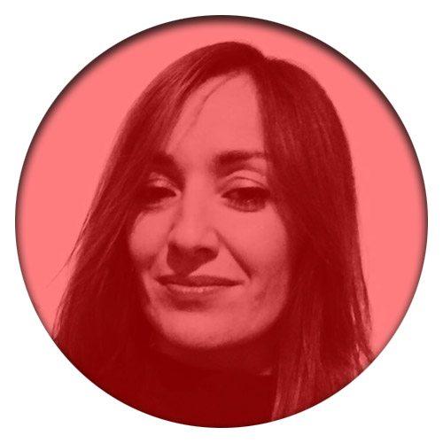 Alessandra Tugnolo