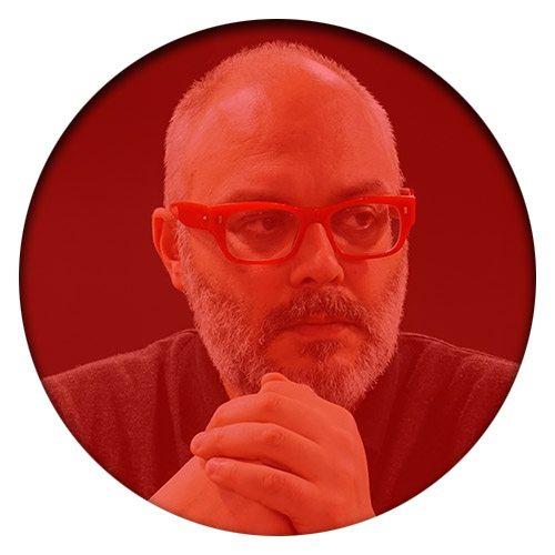 Stefano Mondini