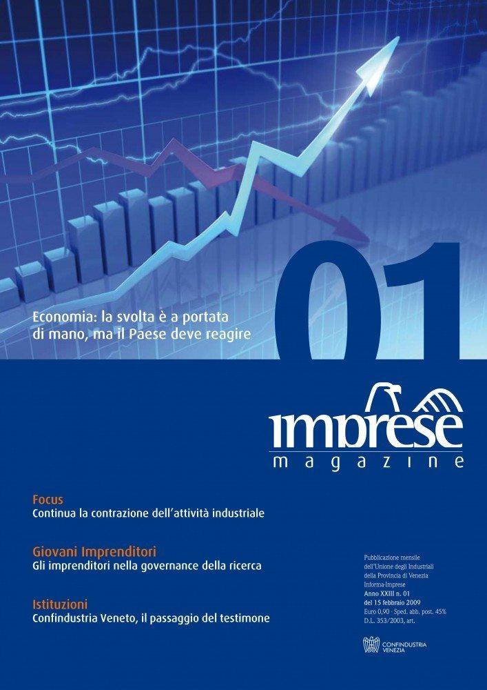 IMPRESE-01_09-NEW-1