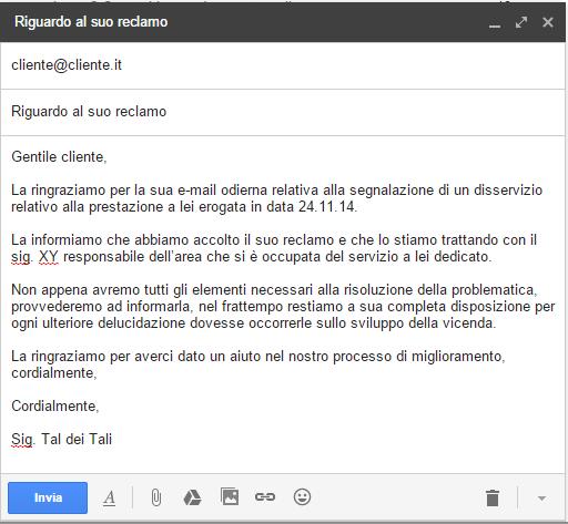 reclamo2