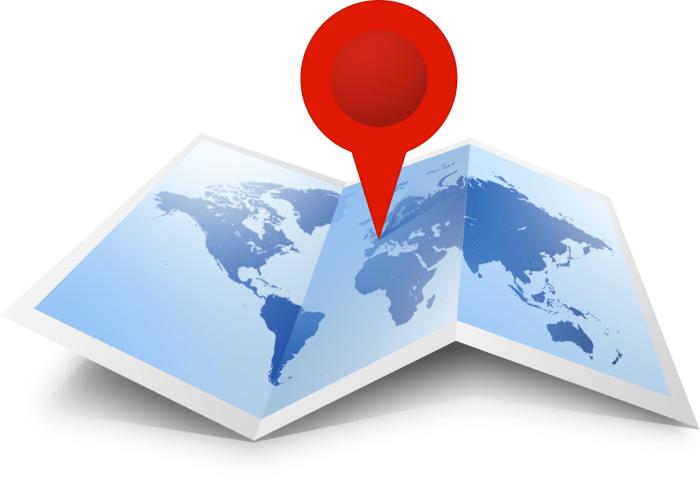 Come attirare nuovi clienti geolocalizzando la tua attività