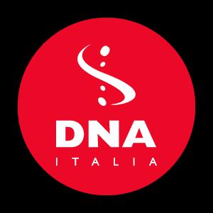 DNA italia - Agenzia di comunicazione, studio grafico a Mestre Venezia