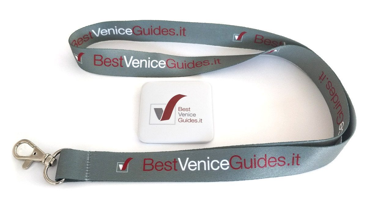 Corredo-Guide-Best-Venice-Guides