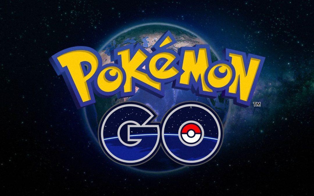 5 modi di sfruttare Pokemon Go per il tuo marketing