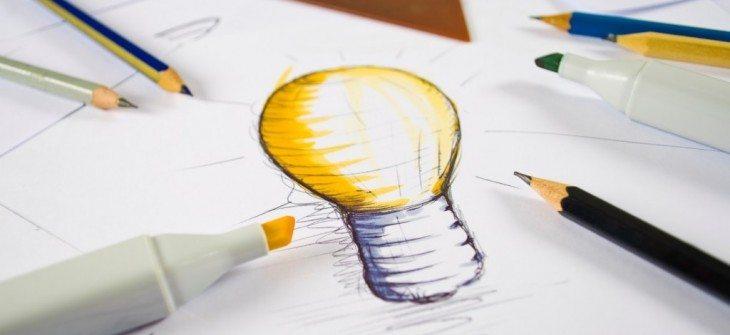 consulenza-creativa-b2b
