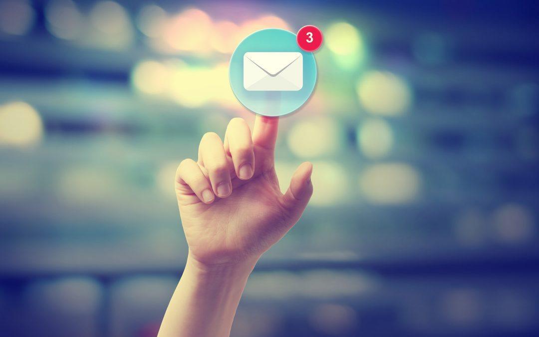 email marketing, cos'è e come avere risultati