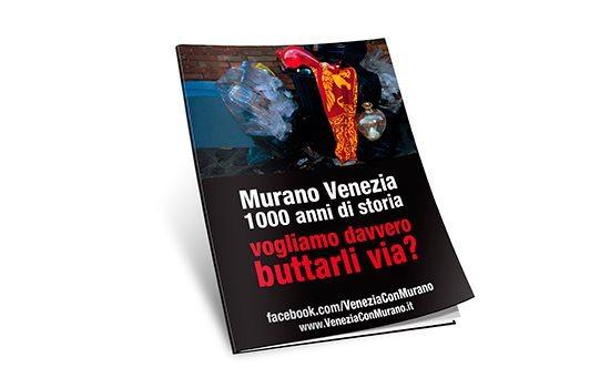 VENEZIA CON MURANO