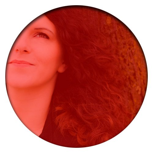 Martina Bocchio