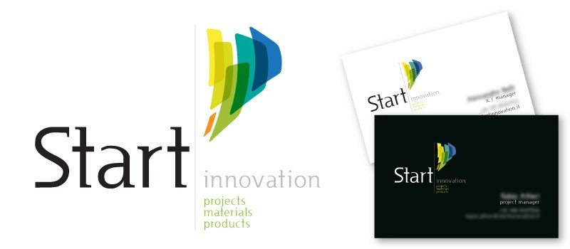 start-identity1