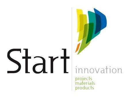 Start Innovation