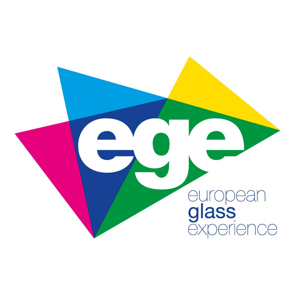 EGE European Glass Experience
