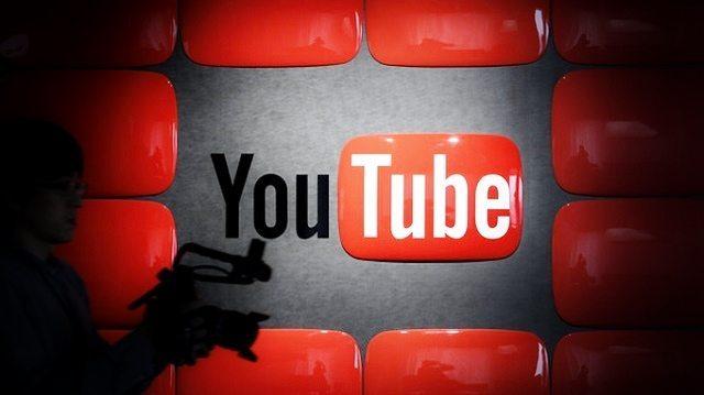 Il futuro del marketing è un video. Noi siamo pronti, e tu?