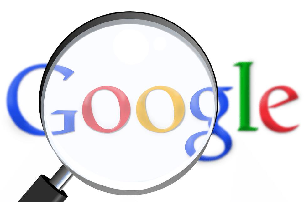 """""""Come faccio a diventare il primo sito visualizzato da Google?"""""""