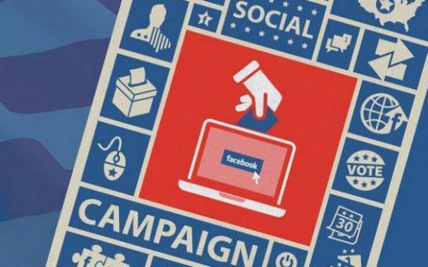 10 cose da fare per una campagna elettorale di successo su Facebook
