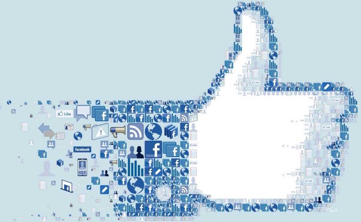 10 strategie per distinguerti su Facebook a cui non avevi ancora pensato