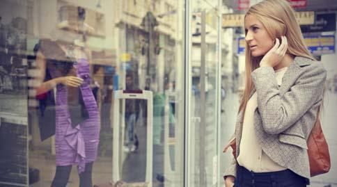 8 consigli per allestire una vetrina di successo