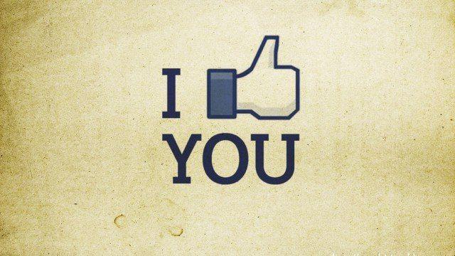 Perché non devi spaventarti se vedrai i like della tua pagina crollare