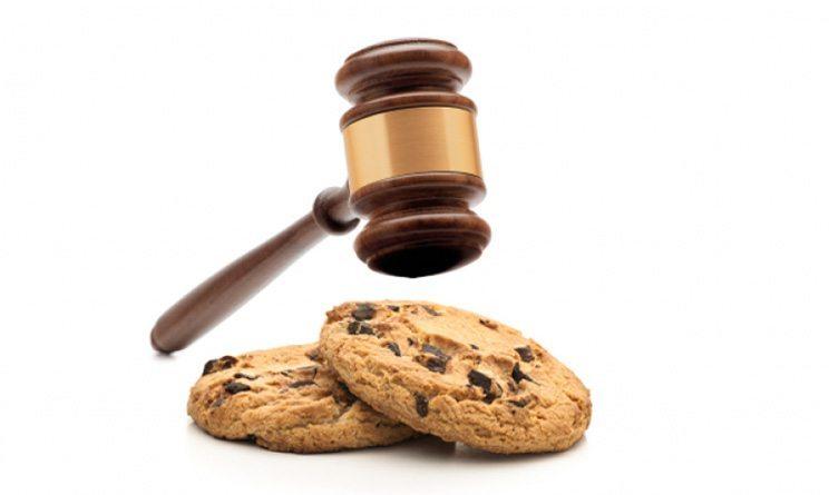 Come adeguare il tuo sito alla nuova legge su Privacy e cookie