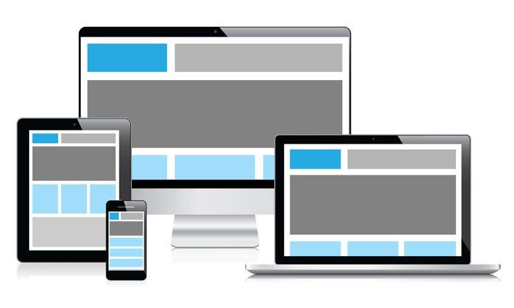 """Il """"mobilegeddon"""" di Google ha cambiato il posizionamento del tuo sito"""