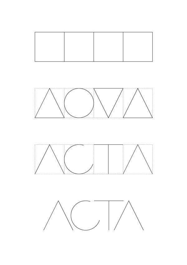 ACTA-LOGO-costruzione