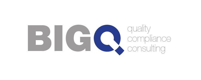 logo-BIGQ