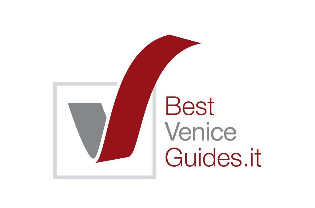 Best Venice Guides – un marchio di Qualità per le Guide Veneziane
