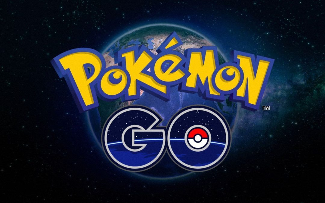 5 modi di sfruttare Pokemon Go per il tuo marketing