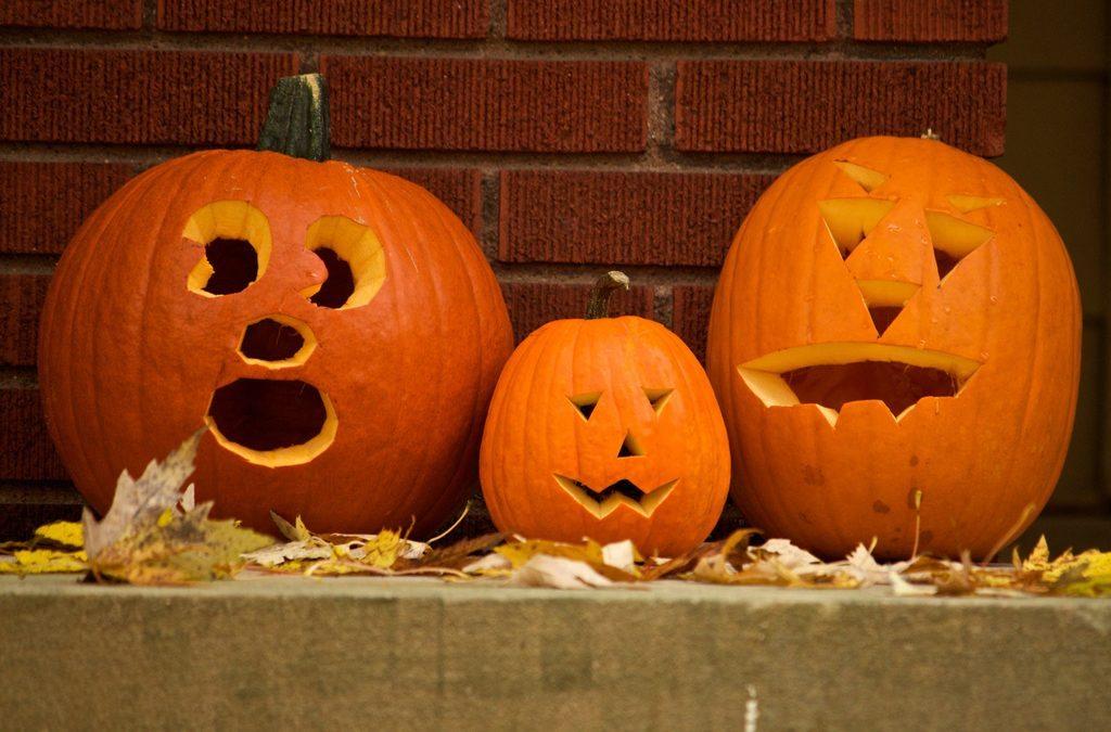 10 utili consigli di marketing per il periodo di Halloween
