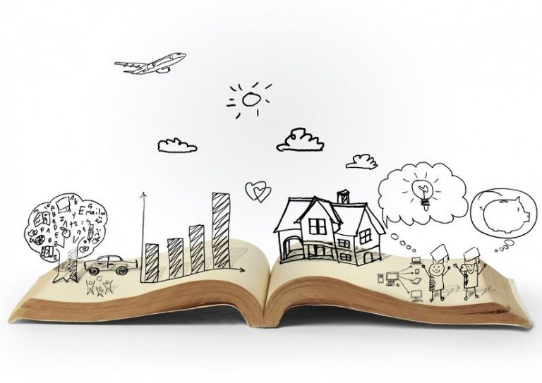 storytelling-corporate