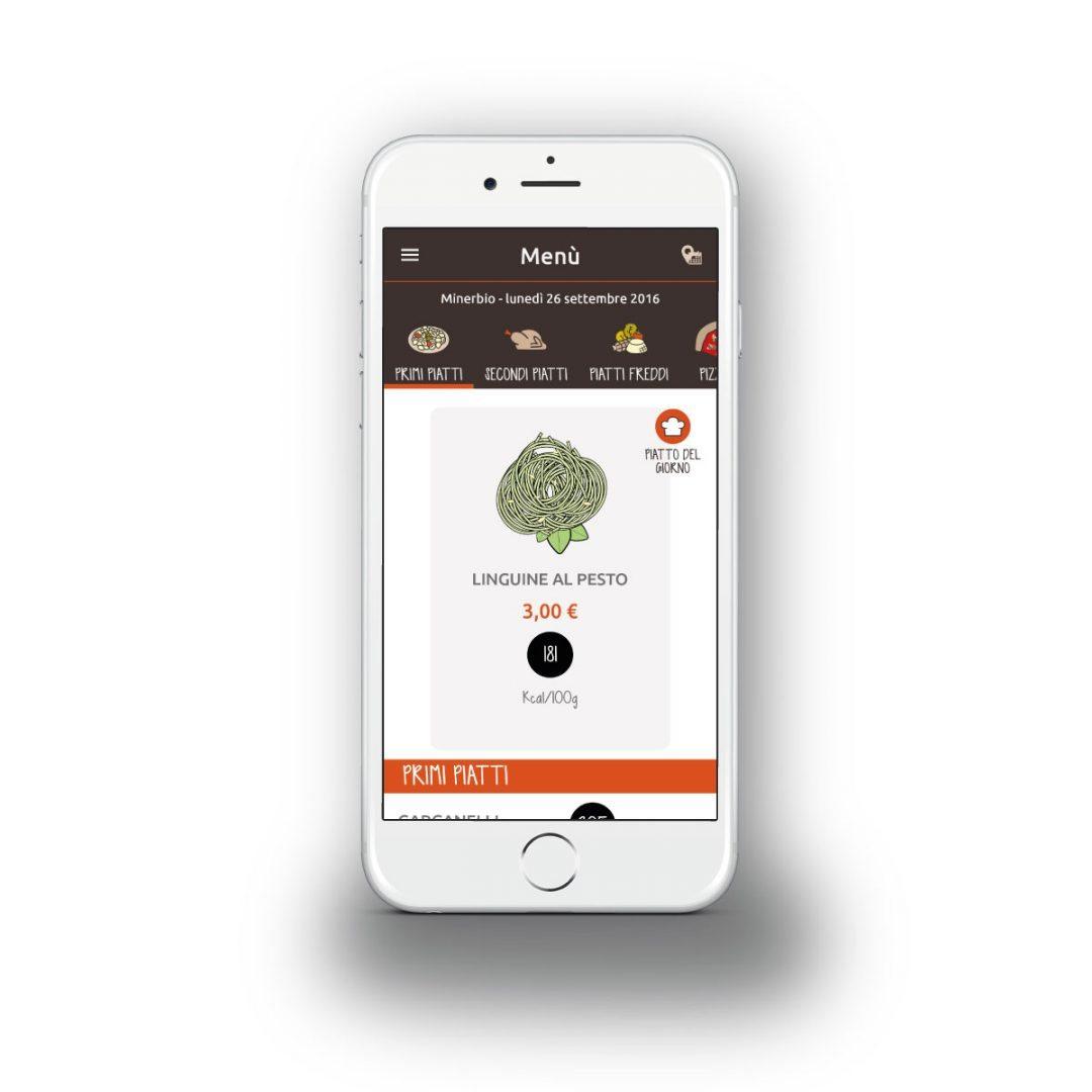app-tavolamica