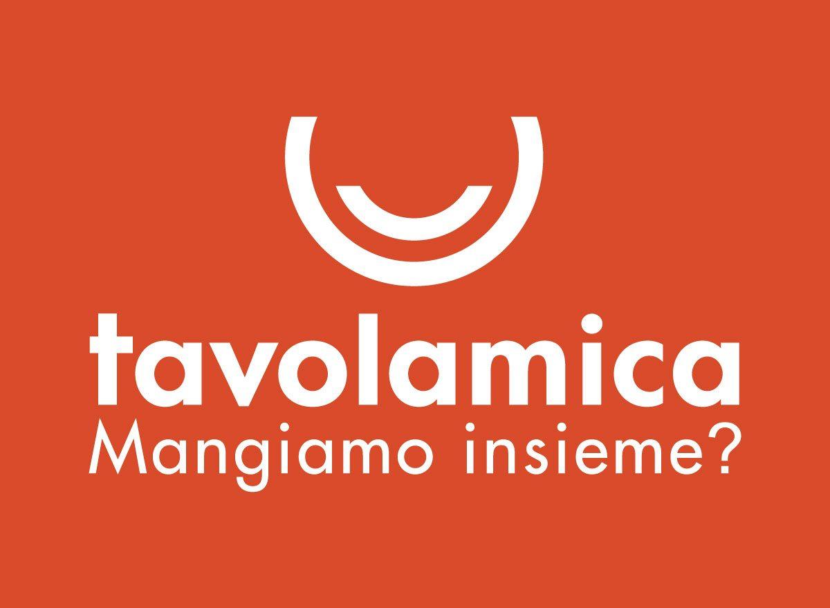 marchio-tavolamica