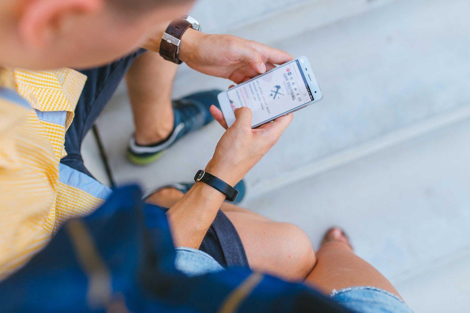 SMS Marketing - Caratteristiche e prezzi
