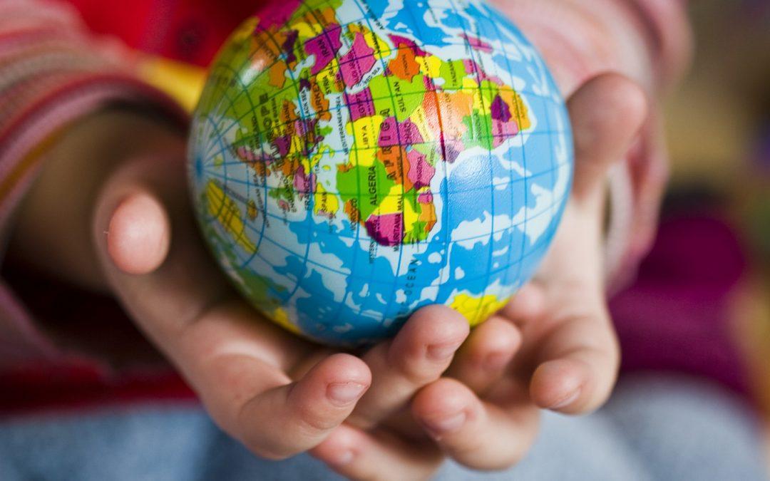 La comunicazione nelle Organizzazioni non profit