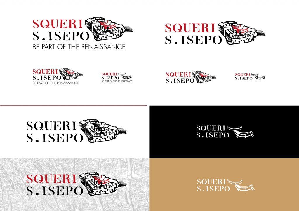 San Isepo: un gioiello storico da riscoprire