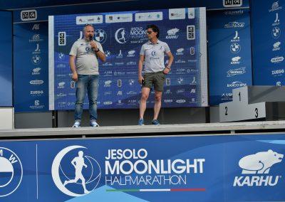 JesoloMoonlightHalfMarathon2019_Villaggio_400