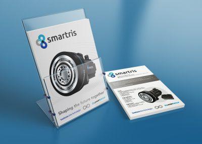 smartris-leaflet